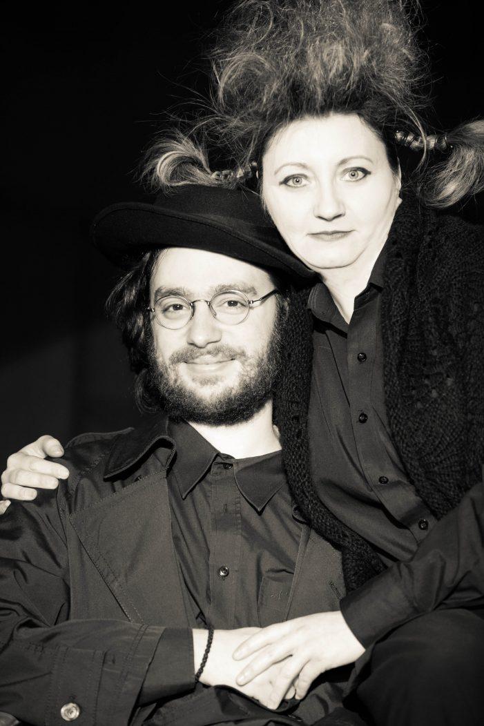 Ghimpl – Netotul, o nouă premieră a Teatrului Tineretului din Piatra Neamț
