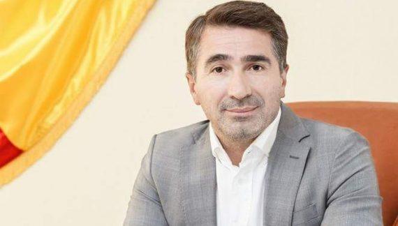 Organizațiile de tineret, invitate de președintele Consiliului Județean Neamț să facă parte din Consiliul Consultativ în domeniul Tineretului
