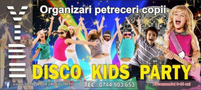 Nou în Piatra-Neamț!!! Au adus un concept inedit! Este și pentru copii, și pentru adulți!