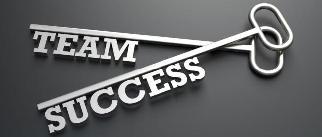 Managementul vs. motivatia angajatilor – ce poate fi schimbat?