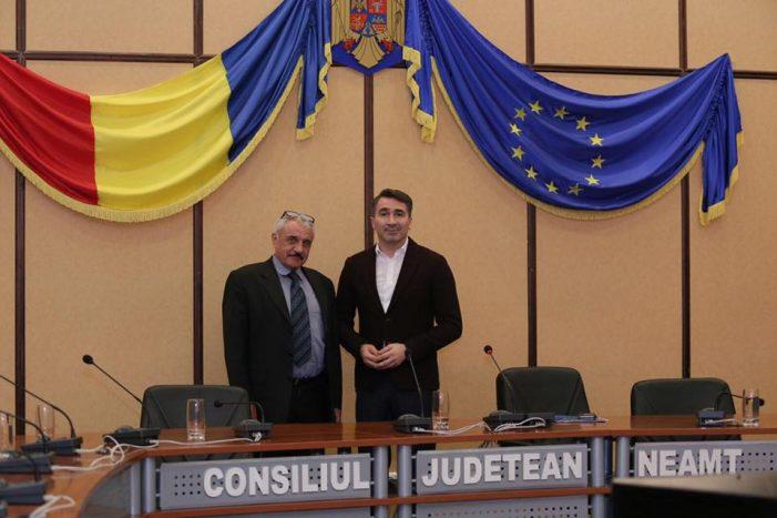 Consiliul Consultativ pentru sistemul public de sănătate s-a reunit din nou. Dr. Koszeghi a fost ales președintele comisiei