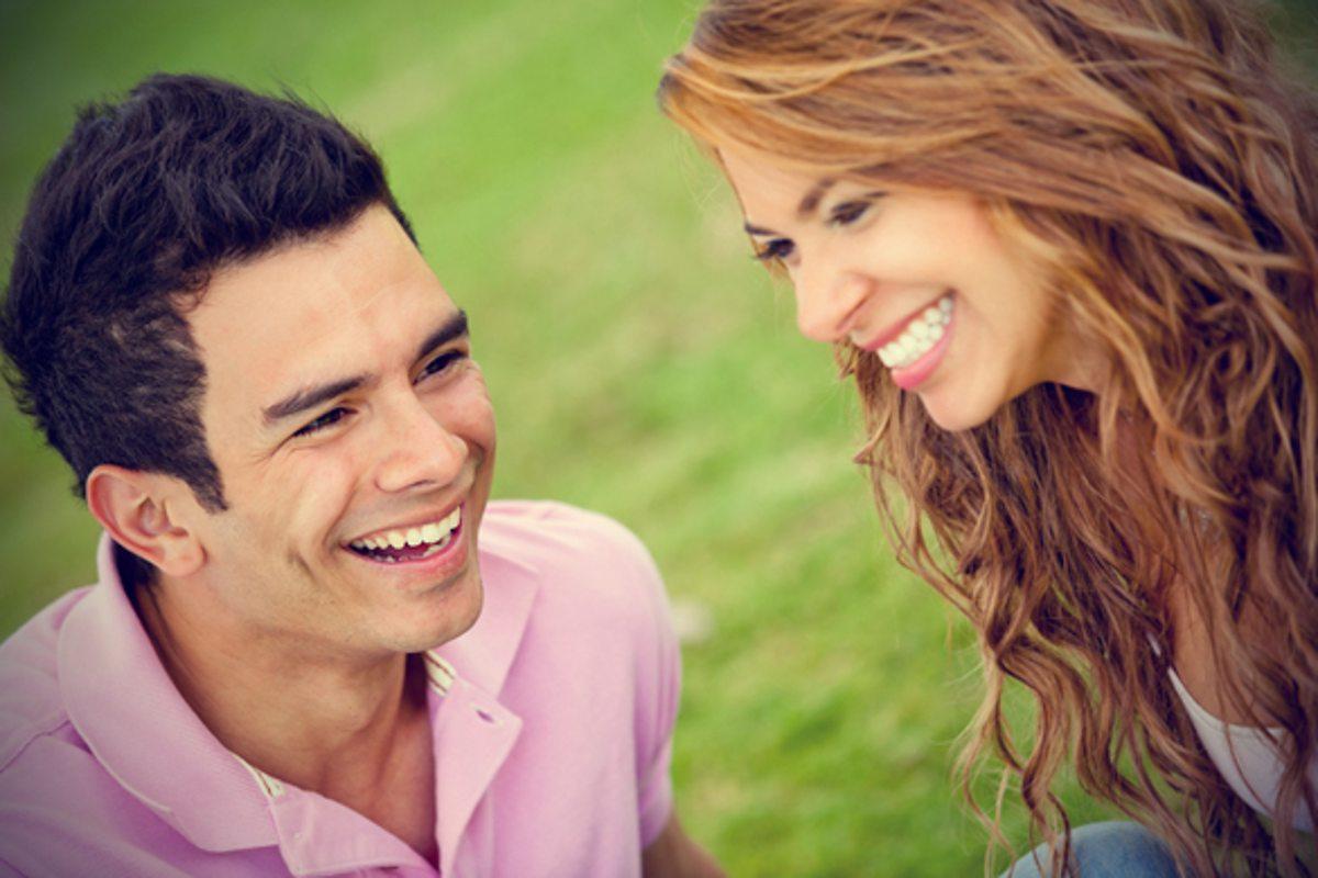 Cum arată și cum gândește femeia perfectă? Află ce calități caută EL la tine!
