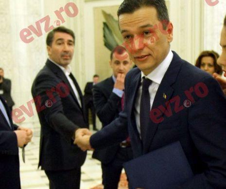 Iată programul premierului Sorin Grindeanu în județul Neamț