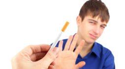 5 motive pentru care TREBUIE să te lași de fumat!