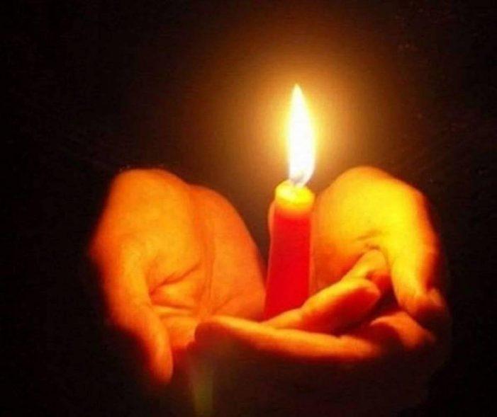 Alex, un tânăr de 21 ani din Tîrgu Neamț a murit într-un accident în Anglia! Familia cere ajutor pentru repatrierea trupului!