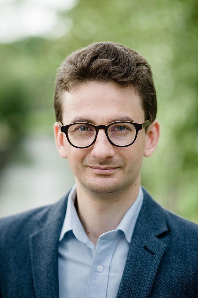Deputatul Iulian Bulai a demisionat din funcția de președinte al USR  Neamț