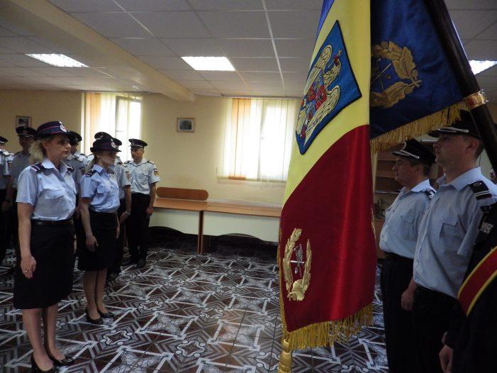 Au lăsat administrația pentru uniforma militară! De la Primărie și CJ, la ISU Neamț!