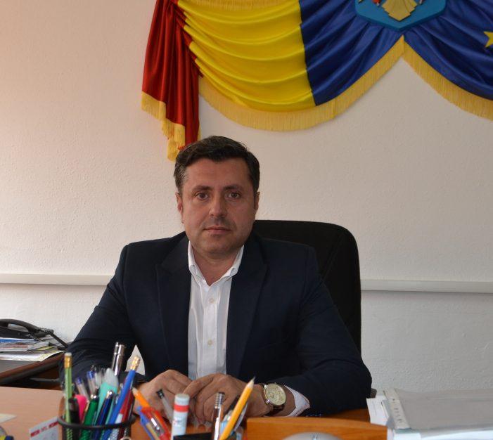 Raportul corpului de control al prefectului de Neamț: parcarea de la Roman a fost construită ilegal!