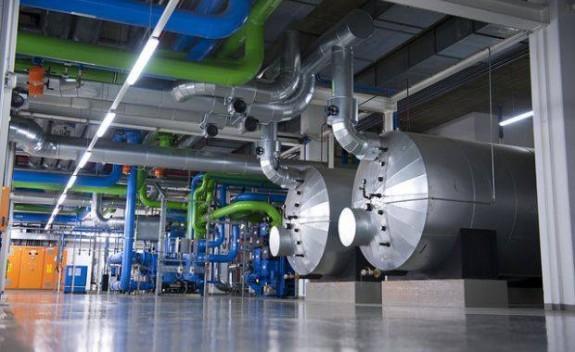 Investitori interesați să dezvolte în Neamț un proiect regional de co-generare
