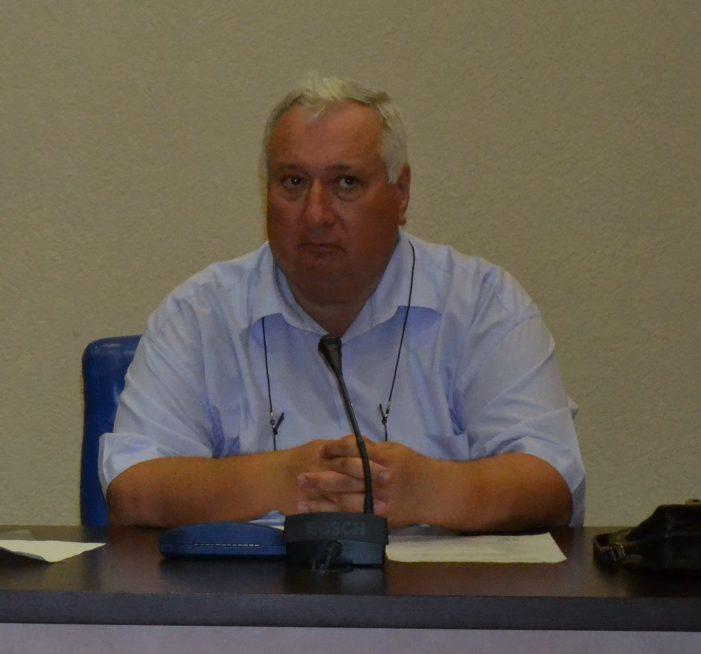 Ministrul Sănătății propune primului ministru destituirea conducerii D.S.P. Neamț