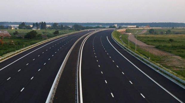 Uite prin ce localități din Neamț va trece autostrada! Conducerea CJ Neamț a semnat certificatul de urbanism! (foto documente)