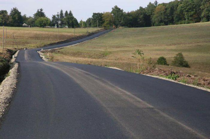 Ionel Arsene (președinte CJ Neamț): Avem o alternativă la drumul național Piatra Neamț – Tîrgu Neamț