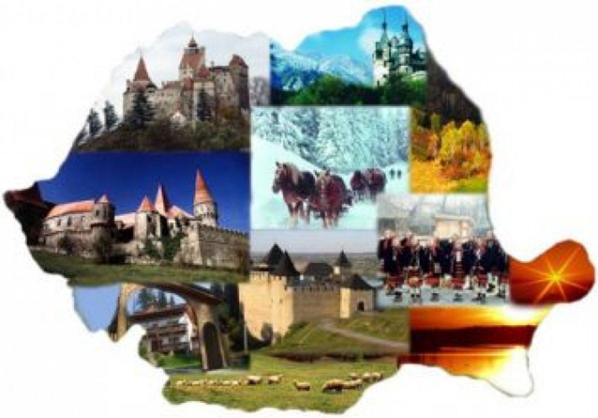 Legea turismului va fi dezbătută vineri la Piatra-Neamț