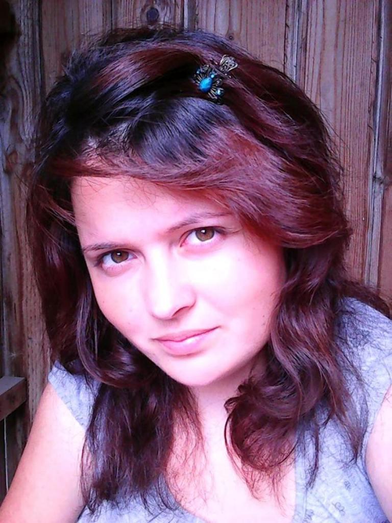 O gravidă din Neamț a murit după ce a fost trimisă pe la 4 spitale