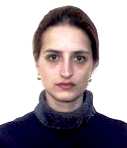 O femeie din Neamț a dispărut de 12 ani de acasă! Familia știe că e plecată în Italia!